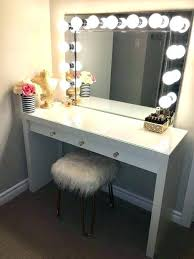 Vanity Mirror With Lights Walmart