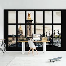 Fenster Mehr Als 10000 Angebote Fotos Preise Seite 446