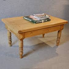 impressive on victorian coffee table with antique pine low sofa