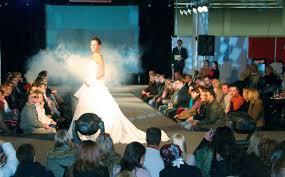 Hochzeitsmesse In Berlin Hamburg M Nchen Co Weltklassejungs Blog