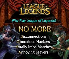 who has more players dota or league dunno let s talk about fake
