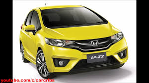 honda fit 2016 yellow. Interesting Fit Honda Jazz Yellow 2016 Photos In Fit D