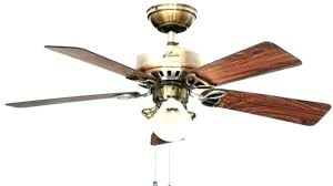 ceiling fans with remote hunter ceiling fan ceiling fan remote hunter ceiling fan remote original