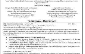Free Resume Templates To Download And Print 12 Best Resume Writing How To  Build A Resume