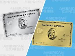Check spelling or type a new query. Amex Platinum Vs Amex Gold Which Rewards Credit Card Is Better For You Business Insider India