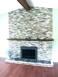 building a stone fireplace and chimney stone how to build a outdoor stone fireplace and chimney