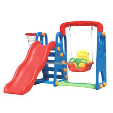 Baby Swing Set Slide And Swing Bunnings Baby Swing Play Set – math games