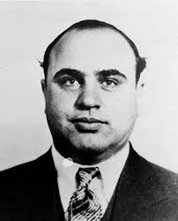 american prohibition 1900 1945 argumentative essay prohibition mugshot information from science and society picture gallery al capone 1899