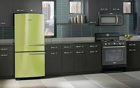 ge retro appliances.  Retro Geartistryretrorefrigeratorlimejpg Intended Ge Retro Appliances A