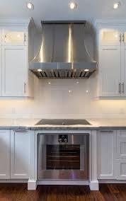 Transitional Kitchen Lighting Edge Kitchen Designers Oakville Transitional Kitchen Design