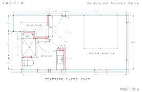 standard bedroom closet door size inpediaorg