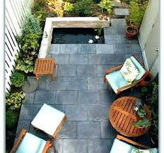 tiny patio ideas narrow patio ideas narrow patio ideas small patio ideas with hot tub landscaping