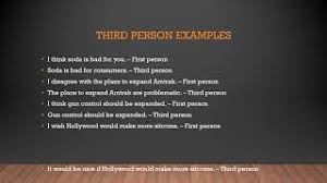 Descriptive Essay Of A Person Examples Descriptive Essay Example About A Person Cinetpain Org