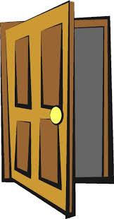 open doors clipart. Fancy Open Door Clipart And Of Collection Doors O