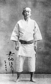 martial arts belt system