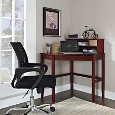 small office desks for home. Walmart Student Desk White Study Wayfair Writing Home Office Furniture Small Computer Table Top Fine Ingenuity Wall Pictures Sofa Sets Dressers On Sale Desks For
