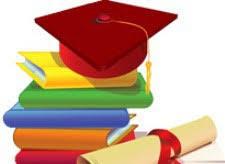 Дипломы курсовые работы контрольные отчёты на заказ в Тюмени  Дипломы курсовые работы контрольные отчёты на заказ в Тюмени