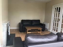 Woodhaven Living Room Furniture 4 Woodhaven Bishopstown F V Sheahan