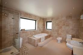 Elegant bathroom lighting Gold Luxury Entrancing Elegant Bathroom Lighting Bathroom Property New At Elegant Bathroom Lighting Design Ideas Csrlalumniorg Entrancing Elegant Bathroom Lighting Bathroom Property New At