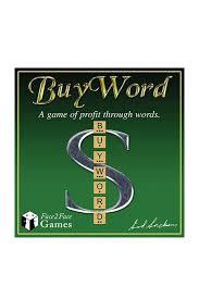 25 best word board games 2020 top