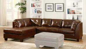 brown modern couch decor dark colors room furniture sectional gray leather rugs sofa for living decorating brown modern couch brown sofa modern living room
