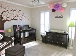 green nursery furniture. More Brown Furniture, But Our Walls Are A Medium Beige - Green For Boy And Purple Girl? Nursery Furniture C
