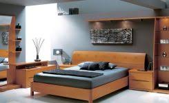 Home Entertainment Furniture Entertainment Amp Media Furniture