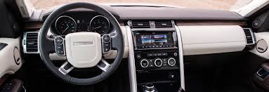2018 land rover discovery release date. perfect rover the svxu0027s interior will be mostly the same as regular model shown here for 2018 land rover discovery release date