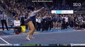 floor gymnastics moves. Floor Gymnastics Moves M