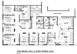Office Floor Plan Design Control Diagram SymbolsOffice Floor Plan Maker