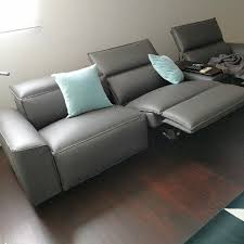 king cloud iii 3 seater sofa couch