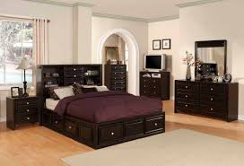 Big Lots Bedroom Furniture — Allin The Details : Glorious Solid Wood ...