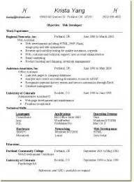 resume builder edu 3 titan resume builder