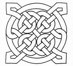You can choose up to 3 colors. Celtic Celtic Patterns Celtic Quilt Pyrography Patterns