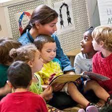 Nursery Teacher 73 Best Nursery Teacher Training Images Nursery Teacher Training
