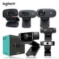<b>Logitech</b> Parts - Shop Cheap <b>Logitech</b> Parts from China <b>Logitech</b> ...