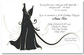 gala invitation wording gala dinner invitation wording corporate gala invitations little