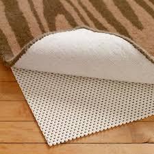 stunning ideas best rug pads slovenia dmc com 6