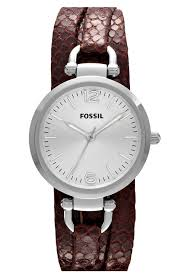 fossil 72