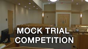 albuquerque to play host to regional mock trial competition  albuquerque n m hundreds of students from all over the southwest region will descend upon the second judicial district court in downtown