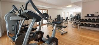 Q! Resort Health & Spa Kitzbhel