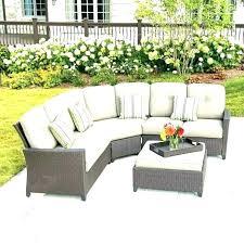 patio furniture dallas patio furniture ukiddingme patio furniture dallas tx