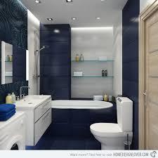 bathrooms designs ideas. Bathroom Designs Ideas 20 Contemporary Design Home Lover Bathrooms