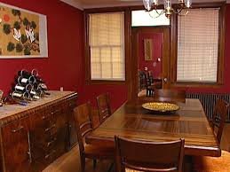 red dining room color ideas. Inspirations Formal Dining Room Color Schemes Top Paint Colors For Rooms In Red Ideas