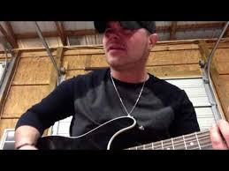 """Dustin Craig - Singer/Songwriter - """"Country Girl Thing"""" Original song by Dustin  Craig"""