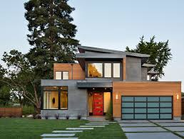 modern house exterior elevation designs. home decor, modern exteriors house exterior elevation designs a looks like e