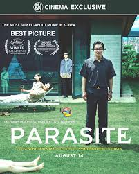 Последние твиты от parasite (@parasitemovie). Parasite 2019 With English Subtitles Movie Lover World 007