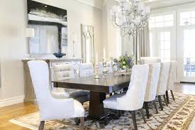 plerable accent dining room chairs interior lindsayandcroft more images of for tables