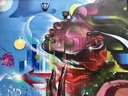 barcelona street art photo essay travelnuity shoreditch street art photo essay