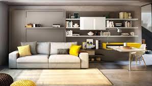 clei furniture price. Simple Furniture Clei Furniture Tango E Prices In India   Throughout Clei Furniture Price